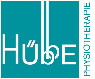 Therapiezentrum Hübbe