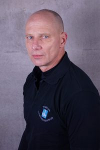 Andreas-Gnewuch