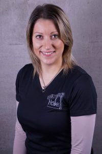 Nicole-Seifert