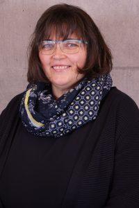 Sandra-Gassmann